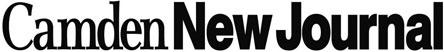 cnj_logo